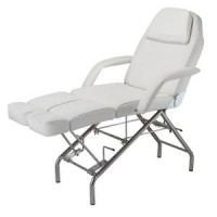 """Педикюрное кресло """"Р11"""" (механика)"""