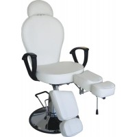 """Кресло педикюрное """"ZD-346A"""""""