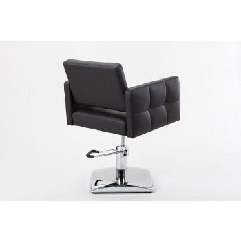 """Кресло """"Aurora"""" парикмахерское"""